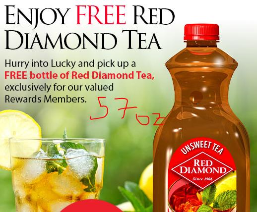 luckys_free_diamond_tea_57oz