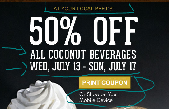 peets_half_off_coconut
