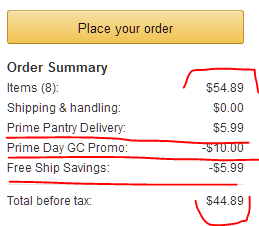 primepantry_eligible_for_primeday_promocode