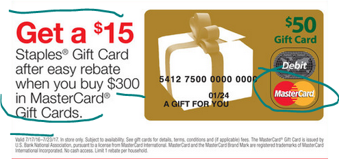staples_mastercard_gift_cards