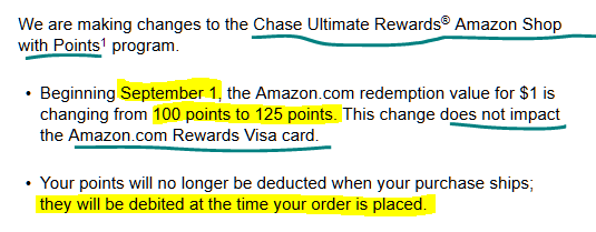 chase_benefit_reduction_amazon_shop_with_points