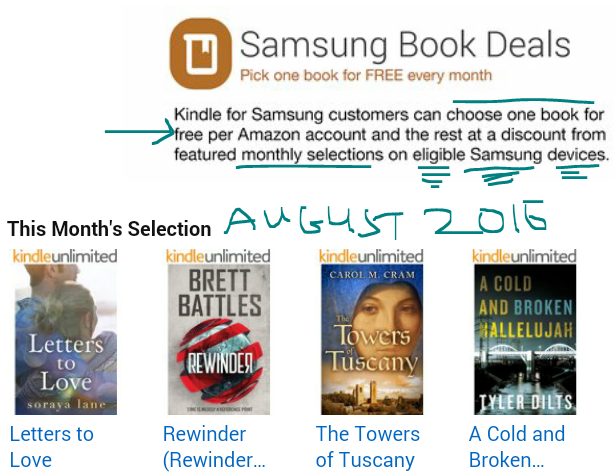 samsung_book_deals_august_2016