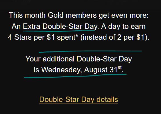 sbux_doublestars_bonus_aug31