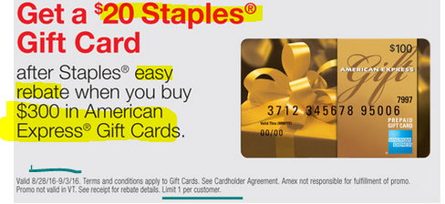 spls_amex_gift_card_aug28start