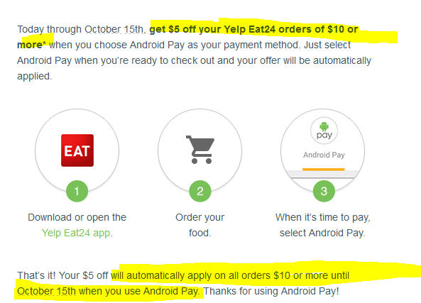 androidpay_yelp_eat24