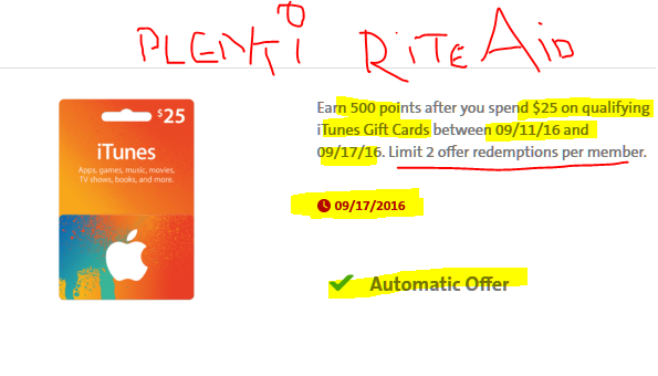 itunes_riteaid_plenti