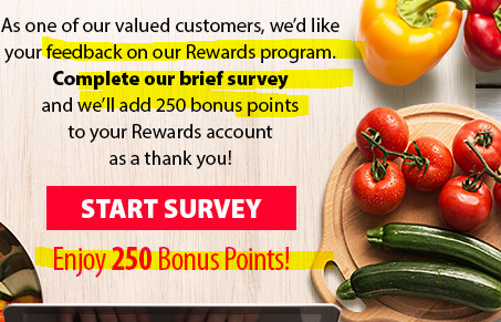 lucky_rewards_survey_bonus