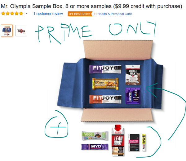 mrolympia_samplebox600