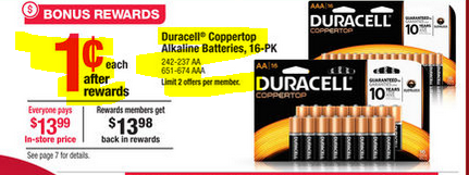 omx_duracell_october_2016
