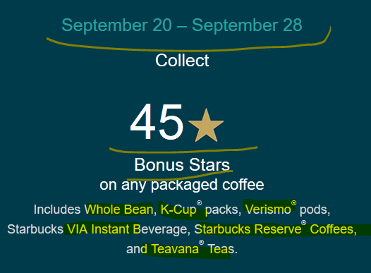 sbux_bonus_45_prepackaged