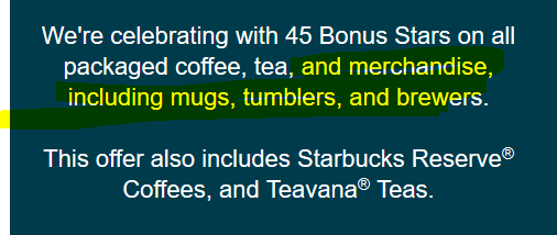 sbux_bonus_45_prepackaged2