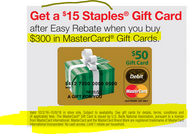 staples_mastercard_gift_cards-_oct2016