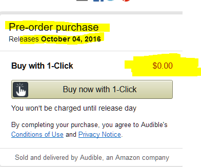 the_dispatched_scalzi_audible