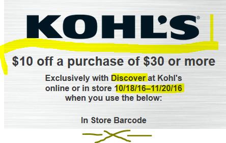 kohls_discover_10off_30