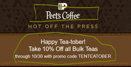 peets_bulk_tea_qpon