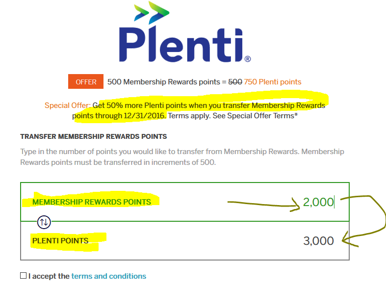plenti_amex_transfer_bonus2