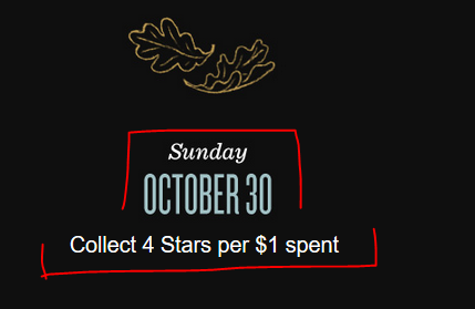 sbux_oct30_double_rewards