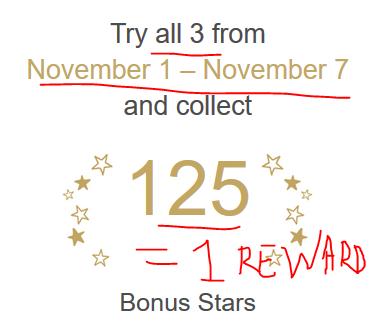 sbux_try_3_get_1_free_reward