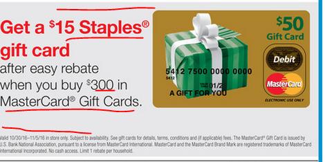 spls_mastercard_returns