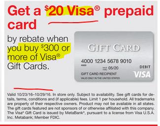 spls_visa_offer