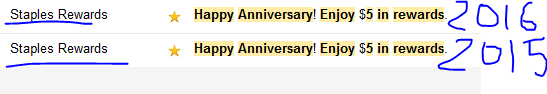 staples_anniversary_rewards