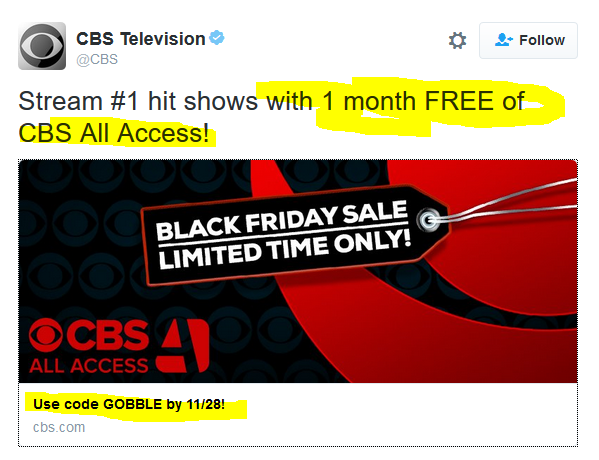 cbs_allaccess_blackfriday_free_trial