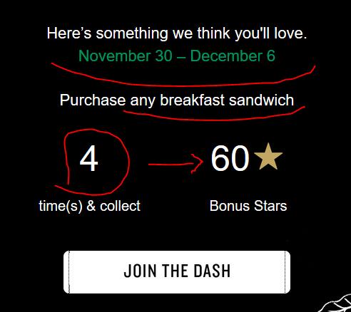 sbux_breakfast_sandwich_dash