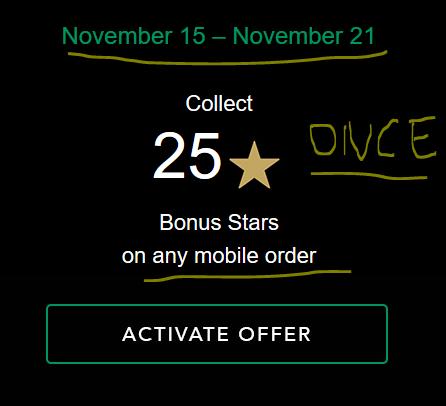 sbux_mobile_order_bonus