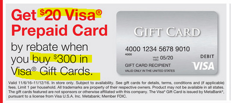 staples_visa_gift_cards