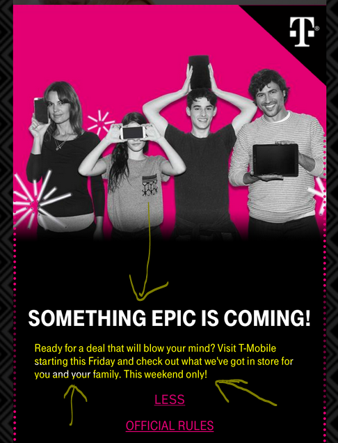 tmobile_tuesday_november18_weekend