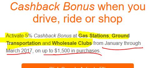 discover_q1_2017_cashback_bonus