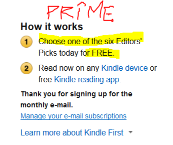 kindle_first_december_2016