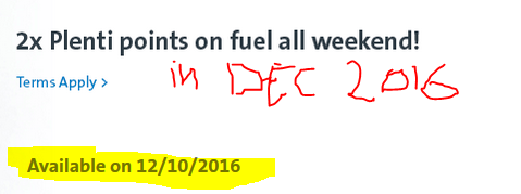 plenti_december_2x_gas