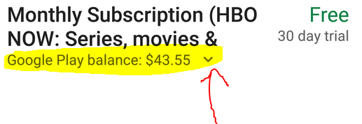 How to get a discount on an HBO Now Subscription